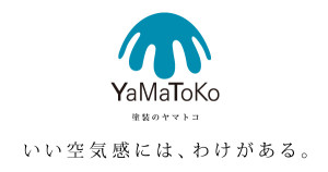 株式会社ヤマトコ
